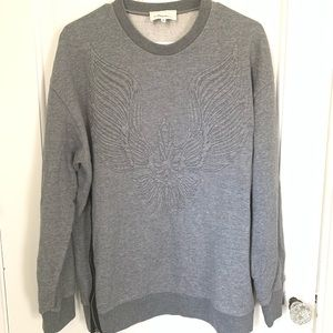 3.1 Philip lim sweatshirt size medium